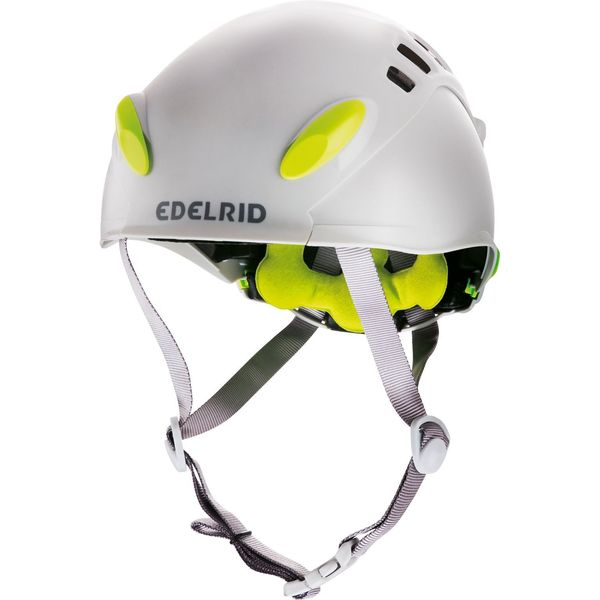 Edelrid Madillo altes Modell
