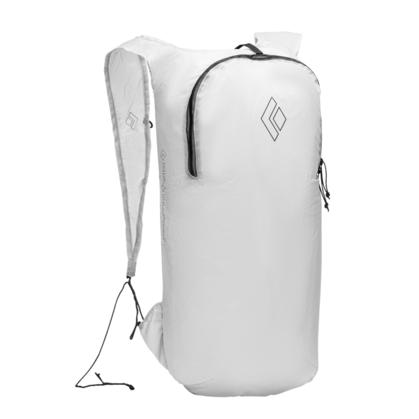 Black Diamond Cirrus 9 Backpack
