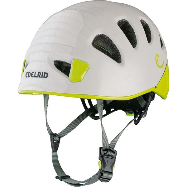 Edelrid Shield II altes Modell
